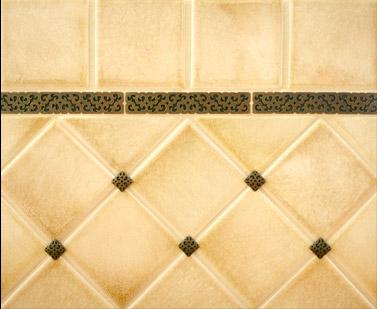kitchen designs tile tile inserts kitchen backsplash